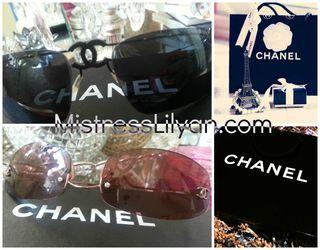 ChanelCol1