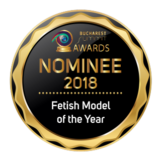 7-Fetish-Model-of-the-Year