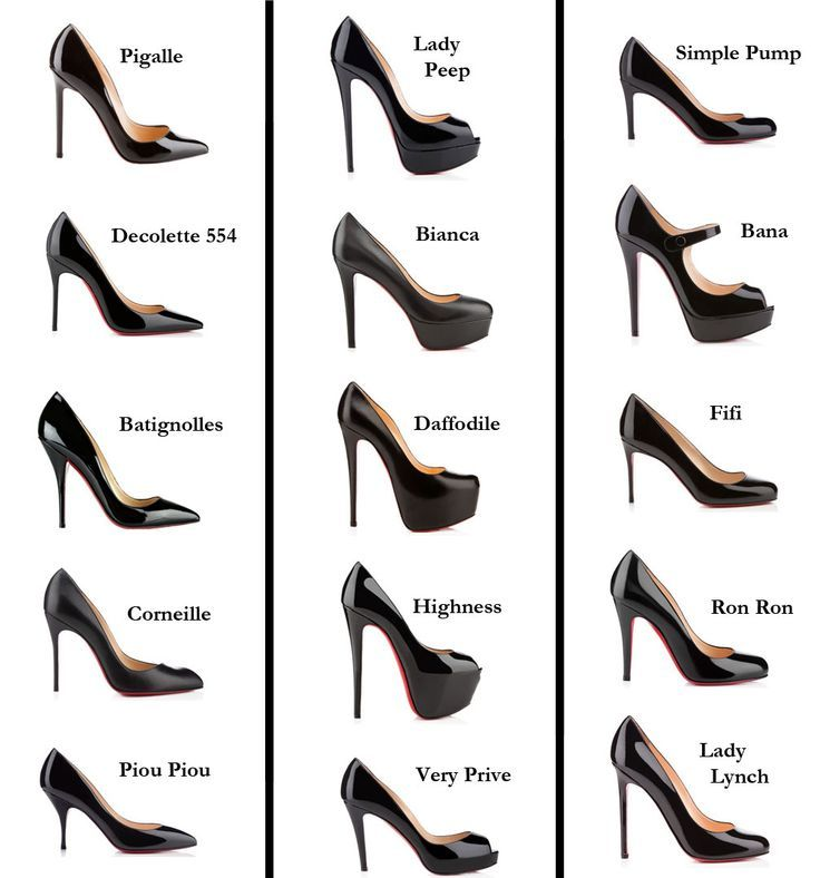 Louboutin-Shoes-Style-Guide