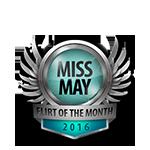 Fotm2016-may-1st-girls