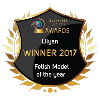 Fetish-Model-of-the-Year-winner